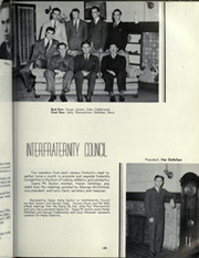 Page 149, 1946 Edition, Colorado State University Fort Collins - Silver Spruce Yearbook (Fort Collins, CO) online yearbook collection