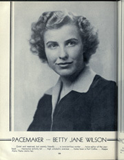 Page 158, 1946 Edition, Colorado State University Fort Collins - Silver Spruce Yearbook (Fort Collins, CO) online yearbook collection