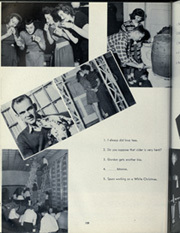 Page 162, 1946 Edition, Colorado State University Fort Collins - Silver Spruce Yearbook (Fort Collins, CO) online yearbook collection