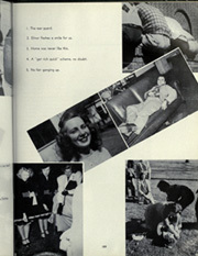 Page 163, 1946 Edition, Colorado State University Fort Collins - Silver Spruce Yearbook (Fort Collins, CO) online yearbook collection