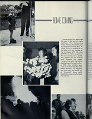 Page 164, 1946 Edition, Colorado State University Fort Collins - Silver Spruce Yearbook (Fort Collins, CO) online yearbook collection