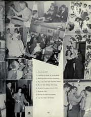 Page 167, 1946 Edition, Colorado State University Fort Collins - Silver Spruce Yearbook (Fort Collins, CO) online yearbook collection
