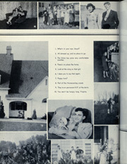 Page 170, 1946 Edition, Colorado State University Fort Collins - Silver Spruce Yearbook (Fort Collins, CO) online yearbook collection