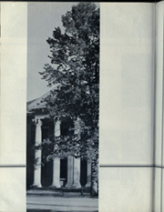 Page 172, 1946 Edition, Colorado State University Fort Collins - Silver Spruce Yearbook (Fort Collins, CO) online yearbook collection