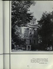 Page 173, 1946 Edition, Colorado State University Fort Collins - Silver Spruce Yearbook (Fort Collins, CO) online yearbook collection