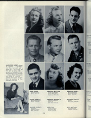 Page 178, 1946 Edition, Colorado State University Fort Collins - Silver Spruce Yearbook (Fort Collins, CO) online yearbook collection