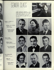 Page 179, 1946 Edition, Colorado State University Fort Collins - Silver Spruce Yearbook (Fort Collins, CO) online yearbook collection