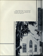 Page 18, 1946 Edition, Colorado State University Fort Collins - Silver Spruce Yearbook (Fort Collins, CO) online yearbook collection