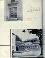 Page 20, 1946 Edition, Colorado State University Fort Collins - Silver Spruce Yearbook (Fort Collins, CO) online yearbook collection