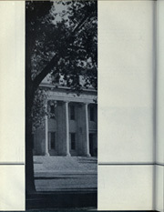 Page 22, 1946 Edition, Colorado State University Fort Collins - Silver Spruce Yearbook (Fort Collins, CO) online yearbook collection