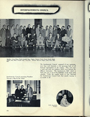 Page 108, 1949 Edition, Colorado State University Fort Collins - Silver Spruce Yearbook (Fort Collins, CO) online yearbook collection