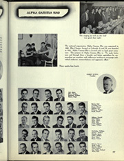 Page 111, 1949 Edition, Colorado State University Fort Collins - Silver Spruce Yearbook (Fort Collins, CO) online yearbook collection
