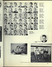 Page 113, 1949 Edition, Colorado State University Fort Collins - Silver Spruce Yearbook (Fort Collins, CO) online yearbook collection