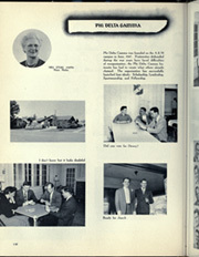 Page 114, 1949 Edition, Colorado State University Fort Collins - Silver Spruce Yearbook (Fort Collins, CO) online yearbook collection