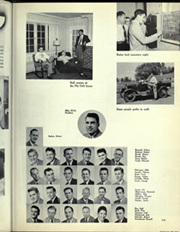 Page 115, 1949 Edition, Colorado State University Fort Collins - Silver Spruce Yearbook (Fort Collins, CO) online yearbook collection
