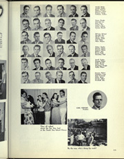 Page 117, 1949 Edition, Colorado State University Fort Collins - Silver Spruce Yearbook (Fort Collins, CO) online yearbook collection