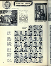Page 118, 1949 Edition, Colorado State University Fort Collins - Silver Spruce Yearbook (Fort Collins, CO) online yearbook collection