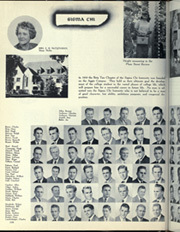Page 120, 1949 Edition, Colorado State University Fort Collins - Silver Spruce Yearbook (Fort Collins, CO) online yearbook collection