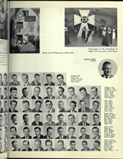 Page 121, 1949 Edition, Colorado State University Fort Collins - Silver Spruce Yearbook (Fort Collins, CO) online yearbook collection