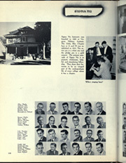 Page 122, 1949 Edition, Colorado State University Fort Collins - Silver Spruce Yearbook (Fort Collins, CO) online yearbook collection