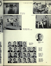 Page 123, 1949 Edition, Colorado State University Fort Collins - Silver Spruce Yearbook (Fort Collins, CO) online yearbook collection