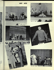 Page 205, 1949 Edition, Colorado State University Fort Collins - Silver Spruce Yearbook (Fort Collins, CO) online yearbook collection