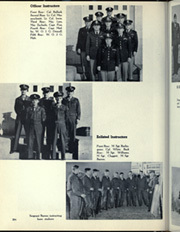 Page 208, 1949 Edition, Colorado State University Fort Collins - Silver Spruce Yearbook (Fort Collins, CO) online yearbook collection