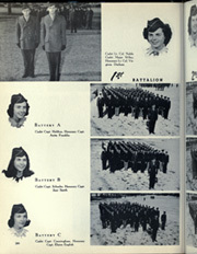 Page 210, 1949 Edition, Colorado State University Fort Collins - Silver Spruce Yearbook (Fort Collins, CO) online yearbook collection