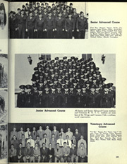 Page 213, 1949 Edition, Colorado State University Fort Collins - Silver Spruce Yearbook (Fort Collins, CO) online yearbook collection