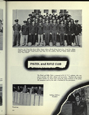 Page 215, 1949 Edition, Colorado State University Fort Collins - Silver Spruce Yearbook (Fort Collins, CO) online yearbook collection