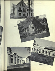 Page 23, 1949 Edition, Colorado State University Fort Collins - Silver Spruce Yearbook (Fort Collins, CO) online yearbook collection