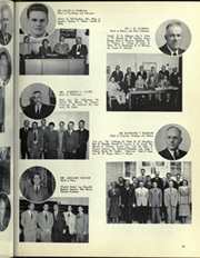 Page 25, 1949 Edition, Colorado State University Fort Collins - Silver Spruce Yearbook (Fort Collins, CO) online yearbook collection