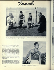 Page 288, 1949 Edition, Colorado State University Fort Collins - Silver Spruce Yearbook (Fort Collins, CO) online yearbook collection