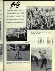 Page 291, 1949 Edition, Colorado State University Fort Collins - Silver Spruce Yearbook (Fort Collins, CO) online yearbook collection