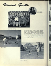 Page 292, 1949 Edition, Colorado State University Fort Collins - Silver Spruce Yearbook (Fort Collins, CO) online yearbook collection