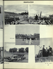Page 299, 1949 Edition, Colorado State University Fort Collins - Silver Spruce Yearbook (Fort Collins, CO) online yearbook collection