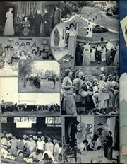 Page 300, 1949 Edition, Colorado State University Fort Collins - Silver Spruce Yearbook (Fort Collins, CO) online yearbook collection