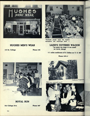 Page 328, 1949 Edition, Colorado State University Fort Collins - Silver Spruce Yearbook (Fort Collins, CO) online yearbook collection