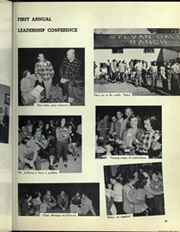 Page 33, 1949 Edition, Colorado State University Fort Collins - Silver Spruce Yearbook (Fort Collins, CO) online yearbook collection