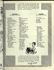 Page 333, 1949 Edition, Colorado State University Fort Collins - Silver Spruce Yearbook (Fort Collins, CO) online yearbook collection