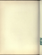 Page 338, 1949 Edition, Colorado State University Fort Collins - Silver Spruce Yearbook (Fort Collins, CO) online yearbook collection