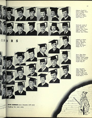 Page 49, 1949 Edition, Colorado State University Fort Collins - Silver Spruce Yearbook (Fort Collins, CO) online yearbook collection