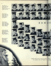 Page 52, 1949 Edition, Colorado State University Fort Collins - Silver Spruce Yearbook (Fort Collins, CO) online yearbook collection