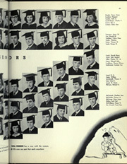 Page 53, 1949 Edition, Colorado State University Fort Collins - Silver Spruce Yearbook (Fort Collins, CO) online yearbook collection
