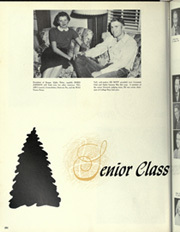 Page 296, 1954 Edition, Colorado State University Fort Collins - Silver Spruce Yearbook (Fort Collins, CO) online yearbook collection