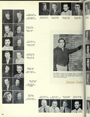 Page 302, 1954 Edition, Colorado State University Fort Collins - Silver Spruce Yearbook (Fort Collins, CO) online yearbook collection