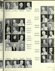 Page 305, 1954 Edition, Colorado State University Fort Collins - Silver Spruce Yearbook (Fort Collins, CO) online yearbook collection