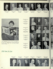Page 324, 1954 Edition, Colorado State University Fort Collins - Silver Spruce Yearbook (Fort Collins, CO) online yearbook collection