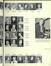Page 325, 1954 Edition, Colorado State University Fort Collins - Silver Spruce Yearbook (Fort Collins, CO) online yearbook collection