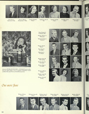 Page 326, 1954 Edition, Colorado State University Fort Collins - Silver Spruce Yearbook (Fort Collins, CO) online yearbook collection